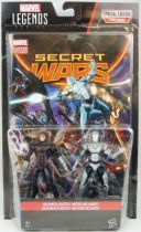 marvel_universe_comic_pack___secret_wars___machine_man___superior_iron_man