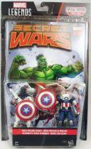 marvel_universe_comic_pack___secret_wars___vance_astro___captain_america_sam_wilson