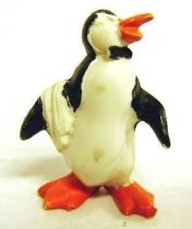 Mary Poppins - Jim  figure - Waiter Penguin
