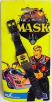 M.A.S.K. - MASK Agent LCD Wrist watch - AVI France