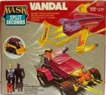 M.A.S.K. - Vandal (U.S.A.)