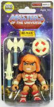 "Masters of the Universe - Action-vinyl - He-Man ""GID Edition\"" - The Loyal Subjects"