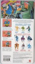masters_of_the_universe___angast_carte_europe___barbarossa_art__1_
