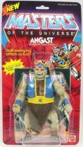 masters_of_the_universe___angast_carte_usa___barbarossa_art