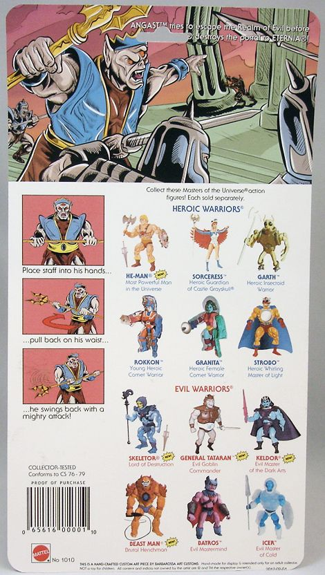 masters_of_the_universe___angast_carte_usa___barbarossa_art__1_
