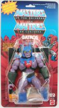 Masters of the Universe - Batros (Europe card) - Barbarossa Art