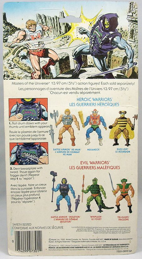 masters_of_the_universe___battle_armor_skeletor__skeletor_invincible_carte_canada__1_