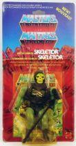 masters_of_the_universe___battle_armor_skeletor__skeletor_invincible_carte_canada