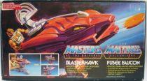 masters_of_the_universe___blasterhawk__fusee_faucon_boite_europe