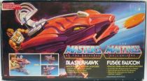 masters_of_the_universe___blasterhawk__fusee_faucon_boite_europe