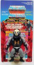 Masters of the Universe - Buzzsaw Hordak (Euro card)
