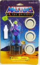 Masters of the Universe - Create-a-Stamp - Mattel - Skeletor