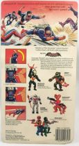 masters_of_the_universe___dragstor__turbor_carte_usa__1_