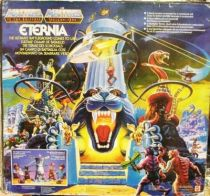 masters-of-the-universe---eternia--europe-box--p-image-237057-grande