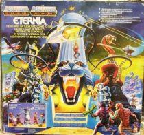 masters-of-the-universe---eternia--europe-box--p-image-237057-grande