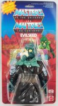 masters_of_the_universe___evilseed_carte_europe___barbarossa_art