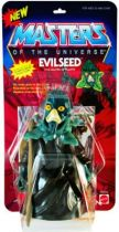masters_of_the_universe___evilseed_carte_usa___barbarossa_art