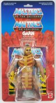 masters_of_the_universe___garn_version_mini_comic_carte_europe___barbarossa_art