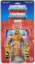 masters_of_the_universe___garn_version_mini_comic_carte_europe___barbarossa_art
