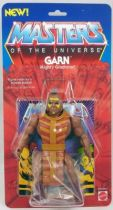 masters_of_the_universe___garn_version_mini_comic_carte_usa___barbarossa_art