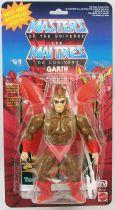 "Masters of the Universe - Garth \""humanoid\"" (Europe card) - Barbarossa Art"