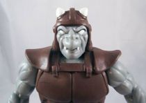 Masters of the Universe - General Tataran (carte Europe) - Barbarossa Art