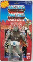 masters_of_the_universe___general_tataran_carte_europe___barbarossa_art