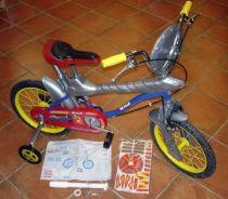 les_maitres_de_l_univers___velo_bicyclette_pour_enfant_he_man___vivi_1985__1_