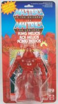 masters_of_the_universe___king_helios__roi_helios_carte_europe___barbarossa_art