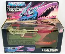 masters_of_the_universe___land_shark__squalor_boite_usa