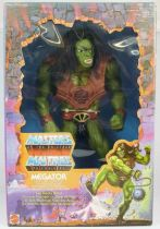 masters_of_the_universe___megator_boite_europe