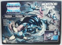 masters_of_the_universe___monstroid__crabor_boite_europe