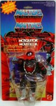 Masters of the Universe - Mosquitor (Europe card)