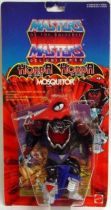 Masters of the Universe - Mosquitor (Spain card)