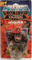 Masters of the Universe - Mosquitor (USA card)