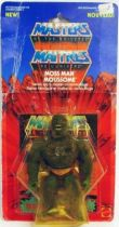 Masters of the Universe - Moss Man (Canada card)