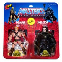 masters_of_the_universemovie_he_man___skeletor_barbarossa_art__25_