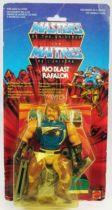 Masters of the Universe - Rio Blast (Euro card)