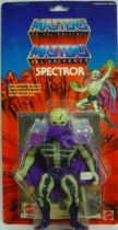 Masters of the Universe - Scare Glow (Spain card)