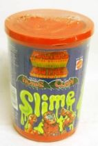Masters of the Universe - Slime (Euro box) - Sealed box