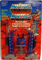 Masters of the Universe - Stilt Stalkers (Europe card)
