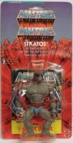 Masters of the Universe - Stratos \\\'\\\'blue wings\\\'\\\' (Euro card)