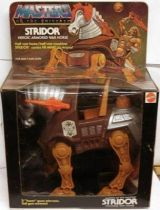 Masters of the Universe - Stridor (USA box)