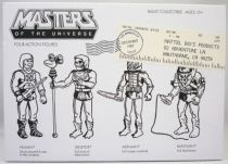 les_maitres_de_l_univers___reaction___set_de_4_action_figures_stage_01_prototype