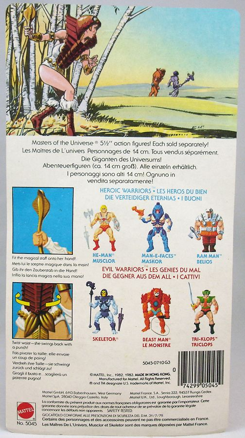 masters_of_the_universe___teela__tila_carte_europe__1_