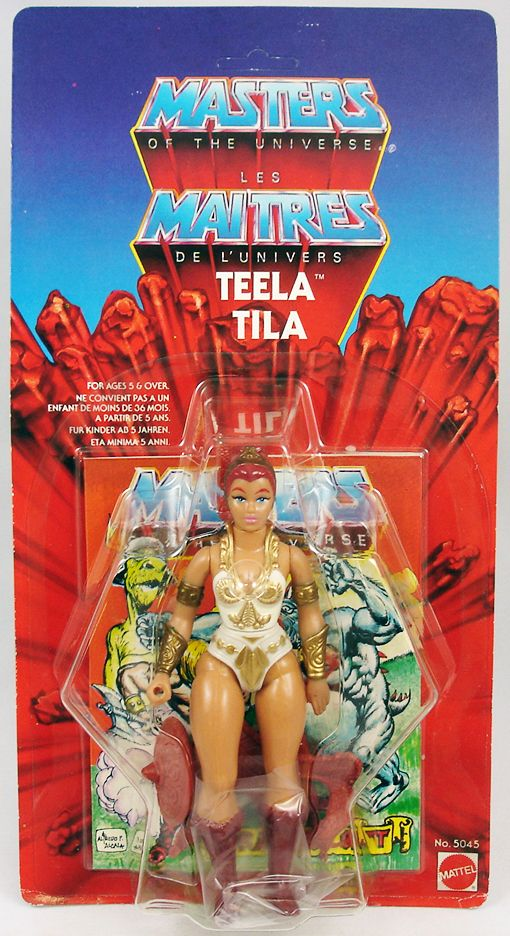 masters_of_the_universe___teela__tila_carte_europe