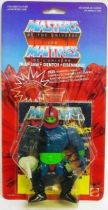 Masters of the Universe - Trap Jaw (Europe card)