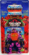 Masters of the Universe - Tung Lashor (Europe card)