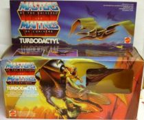 Masters of the Universe - Turbodactyl (Europe box)