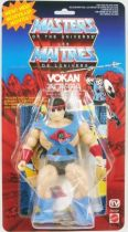 masters_of_the_universe___vokan_carte_europe___barbarossa_art